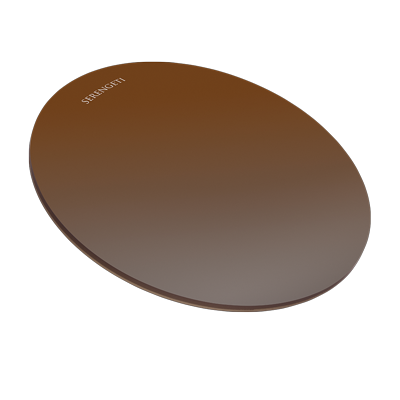 Verre Drivers Gradient